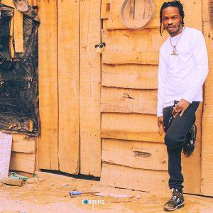 Naira Marley Pic